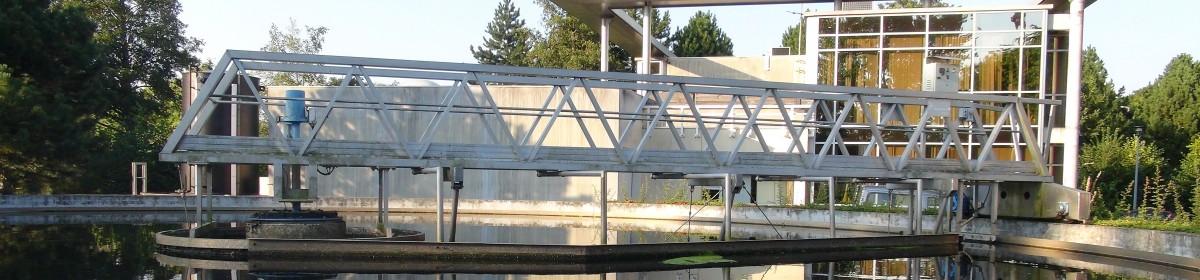 le-traitement-des-eaux-usees